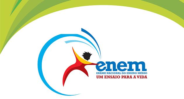 469472 ENEM Taxa de inscrição do Enem deve ser paga até amanhã