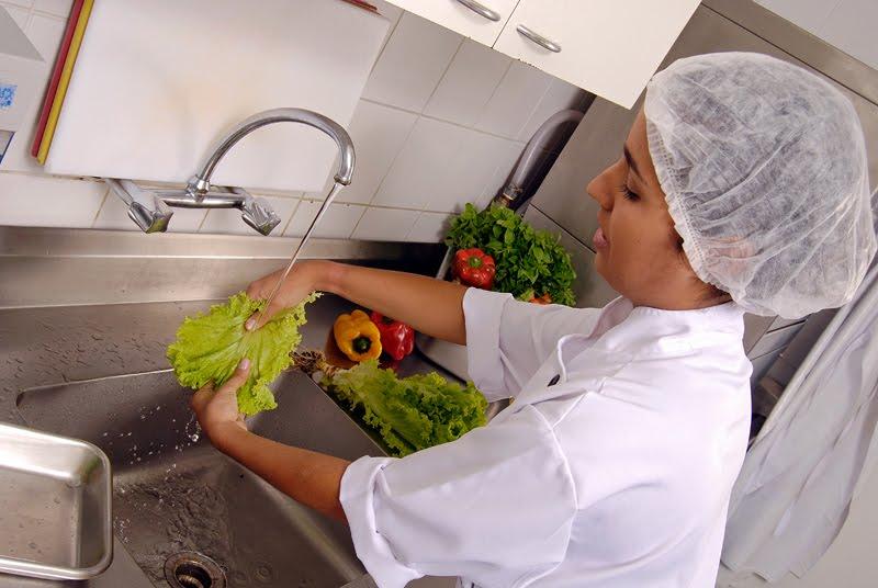 469486 Curso gratuito Auxiliar de Manipula%C3%A7%C3%A3o de Alimentos IFSC 2012 1 Curso gratuito auxiliar de manipulação de alimentos   IFSC 2012