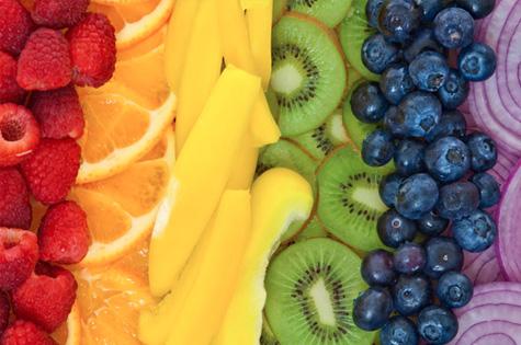 469486 Curso gratuito Auxiliar de Manipula%C3%A7%C3%A3o de Alimentos IFSC 2012 2 Curso gratuito auxiliar de manipulação de alimentos   IFSC 2012