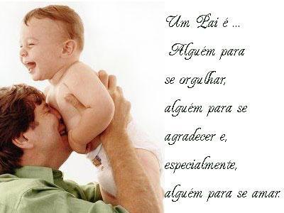 469516 Mensagens para Facebook – dia dos pais1 Mensagens para Facebook   Dia dos pais
