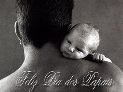 469516 Mensagens para Facebook – dia dos pais2 Mensagens para Facebook   Dia dos pais