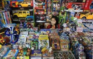 Compras Coletivas Brinquedos  – Ofertas e Promoções