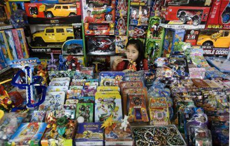 469552 compras coletivas brinquedos ofertas e promocoes 2 Compras Coletivas Brinquedos    Ofertas e Promoções