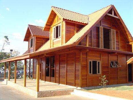 469661 Casas pré fabricadas sp preço Casas pré fabricadas SP   preços