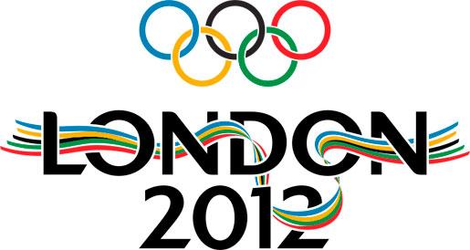 469695 Pacote de viagem Jogos Ol%C3%ADmpicos Londres 2012 TAM 1 Pacote de viagem Jogos Olímpicos Londres 2012, TAM