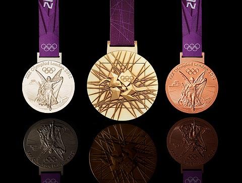 469695 Pacote de viagem Jogos Ol%C3%ADmpicos Londres 2012 TAM 2 Pacote de viagem Jogos Olímpicos Londres 2012, TAM