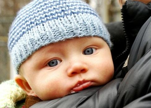 469710 Lista de enxoval de bebe para inverno 1 Lista de enxoval de bebê para Inverno