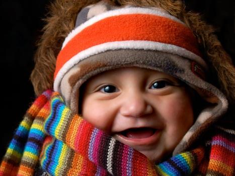 469710 Lista de enxoval de bebe para inverno 2 Lista de enxoval de bebê para Inverno