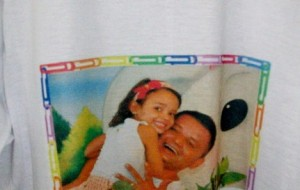 Presentes personalizados para o Dia dos Pais