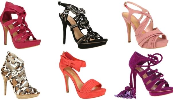 469799 Comprar sapatos importados baratos 1 Comprar sapatos importados baratos