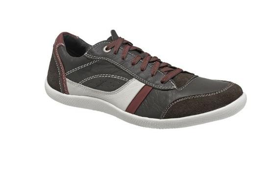 469799 Comprar sapatos importados baratos 2 Comprar sapatos importados baratos