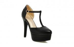 Comprar sapatos importados baratos