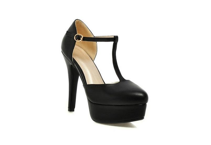 469799 comprar sapatos importados baratos 4 Comprar sapatos importados baratos