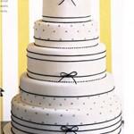 469849 Fotos de bolos artísticos preto e branco 10 150x150 Fotos de bolos artísticos preto e branco