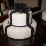 469849 Fotos de bolos artísticos preto e branco 14 150x150 Fotos de bolos artísticos preto e branco