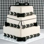 469849 Fotos de bolos artísticos preto e branco 17 150x150 Fotos de bolos artísticos preto e branco