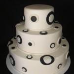469849 Fotos de bolos artísticos preto e branco 19 150x150 Fotos de bolos artísticos preto e branco