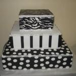 469849 Fotos de bolos artísticos preto e branco 22 150x150 Fotos de bolos artísticos preto e branco