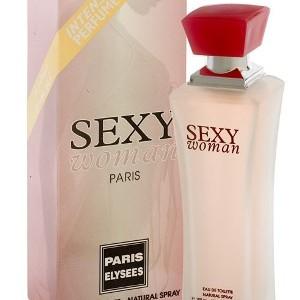 469902 Linha de Perfumes Paris Elysees – Preços 1 300x300 Linha de Perfumes Paris Elysees – Preços