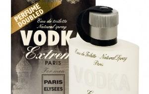 Linha de Perfumes Paris Elysees – Preços