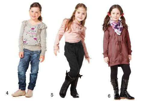 469916 Comprar roupas infantil lilica ripilica 1 Comprar roupas infantil Lilica Ripilica