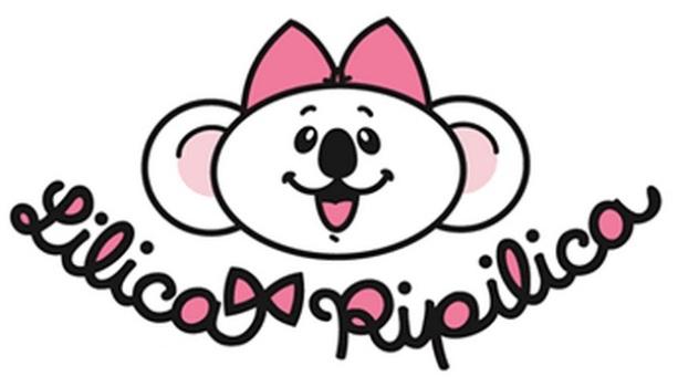 469916 Comprar roupas infantil lilica ripilica 2 Comprar roupas infantil Lilica Ripilica