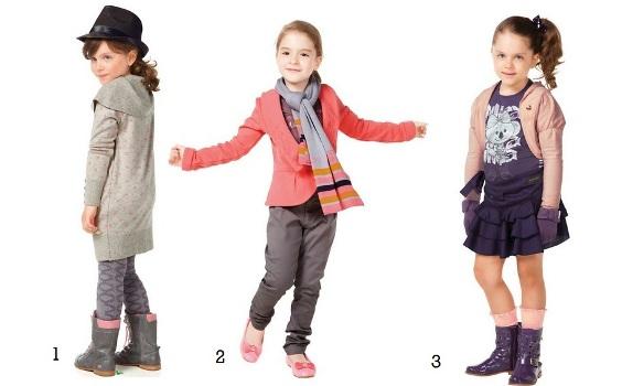 469916 Comprar roupas infantil lilica ripilica Comprar roupas infantil Lilica Ripilica