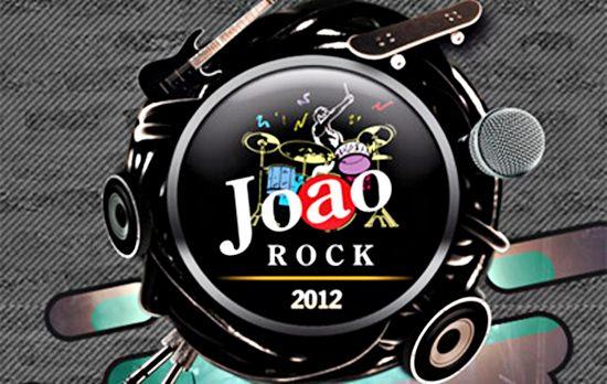 469999 Festival Jo%C3%A3o Rock 2012 2 Festival João Rock 2012: datas, shows
