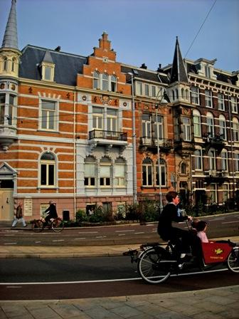470111 Fotos da Holanda pa%C3%ADs das tulipas 18 Fotos da Holanda, país das tulipas