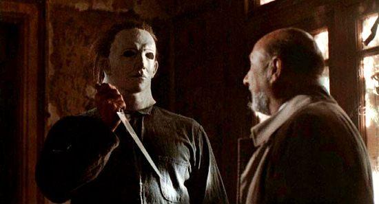 470166 Personagens assustadores de filmes de terror 1 Personagens assustadores de filmes de terror