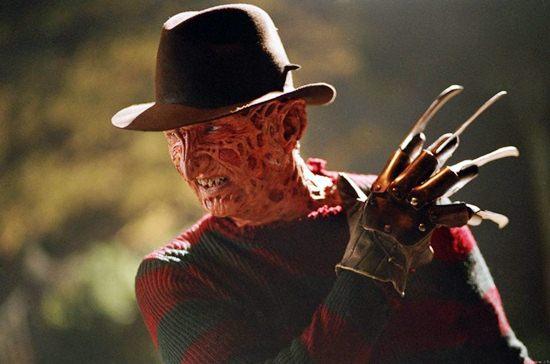 470166 Personagens assustadores de filmes de terror 2 Personagens assustadores de filmes de terror