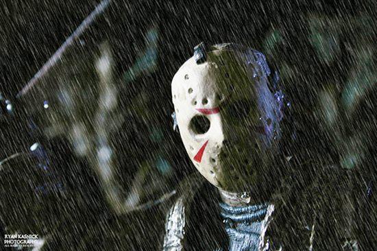 470166 Personagens assustadores de filmes de terror 3 Personagens assustadores de filmes de terror