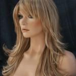 470280 Cortes para cabelos compridos 01 150x150 Cortes para cabelos compridos – Fotos