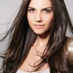 470280 Cortes para cabelos compridos 02 150x150 Cortes para cabelos compridos – Fotos