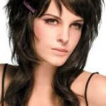 470280 Cortes para cabelos compridos 19 150x150 Cortes para cabelos compridos – Fotos