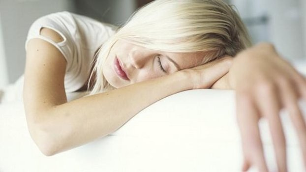 470360 Dormir pouco aumenta risco de AVC 1 Dormir pouco aumenta risco de AVC