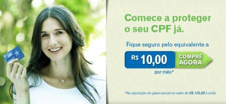 470382 www serasaconsumidor com br me proteja serasa consumidor cpf 2 www.serasaconsumidor.com.br.meproteja, Serasa Consumidor CPF