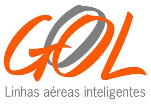 470391 Promoção passagens aéreas 2012 2013 Gol Promoção passagens aéreas, 2012 2013   Gol