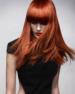 470507 Dicas para manter um cabelo saudável.2 Dicas para manter um cabelo saudável