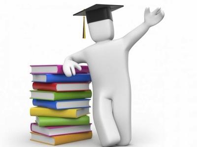 47055 Bolsa De Estudo senai 2013 Bolsas de Estudos SENAI: Vagas em Cursos 2013