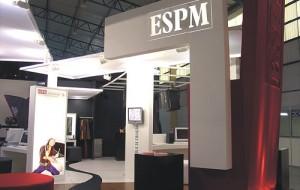 Cursos de Férias ESPM-Sul 2012