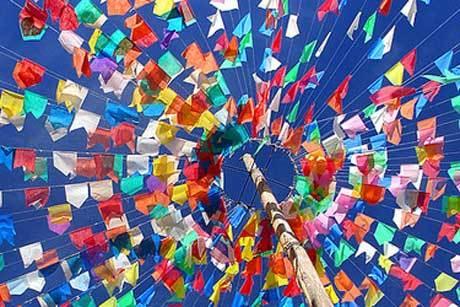 470602 Festas juninas em S%C3%A3o Paulo 2012 2 Festas juninas em São Paulo 2012