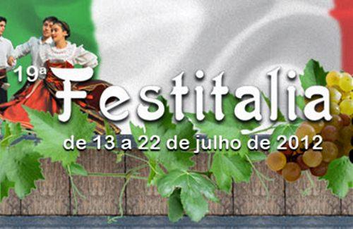 470613 Festit%C3%A1lia 2012 em Blumenau 2 Festitália 2012 em Blumenau: atrações, datas