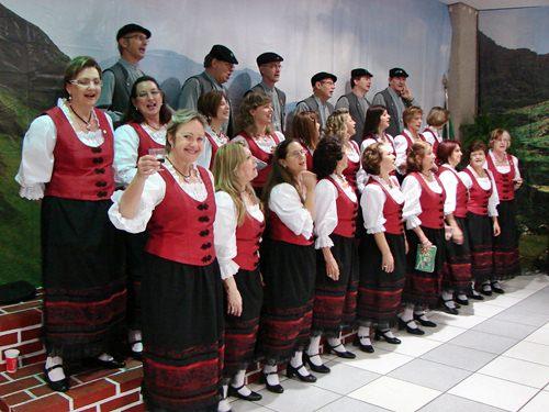 470613 Festit%C3%A1lia 2012 em Blumenau 3 Festitália 2012 em Blumenau: atrações, datas
