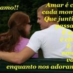 470632 Fotos de amor com mensagem para facebook 03 150x150 Fotos de amor com mensagem para facebook