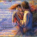 470632 Fotos de amor com mensagem para facebook 04 150x150 Fotos de amor com mensagem para facebook