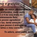470632 Fotos de amor com mensagem para facebook 05 150x150 Fotos de amor com mensagem para facebook