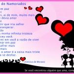 470632 Fotos de amor com mensagem para facebook 06 150x150 Fotos de amor com mensagem para facebook