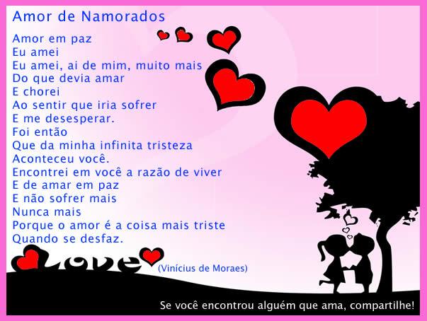 470632 Fotos de amor com mensagem para facebook 06 150x150 Fotos de