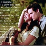 470632 Fotos de amor com mensagem para facebook 08 150x150 Fotos de amor com mensagem para facebook